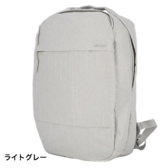 Incase インケース City Collection Compact Backpack2 37181013