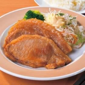 送料無料 岩手県 コマクサ杜仲茶ポーク味噌漬 / 三元豚 ロース 豚肉 お取り寄せ グルメ 食品 ギフト