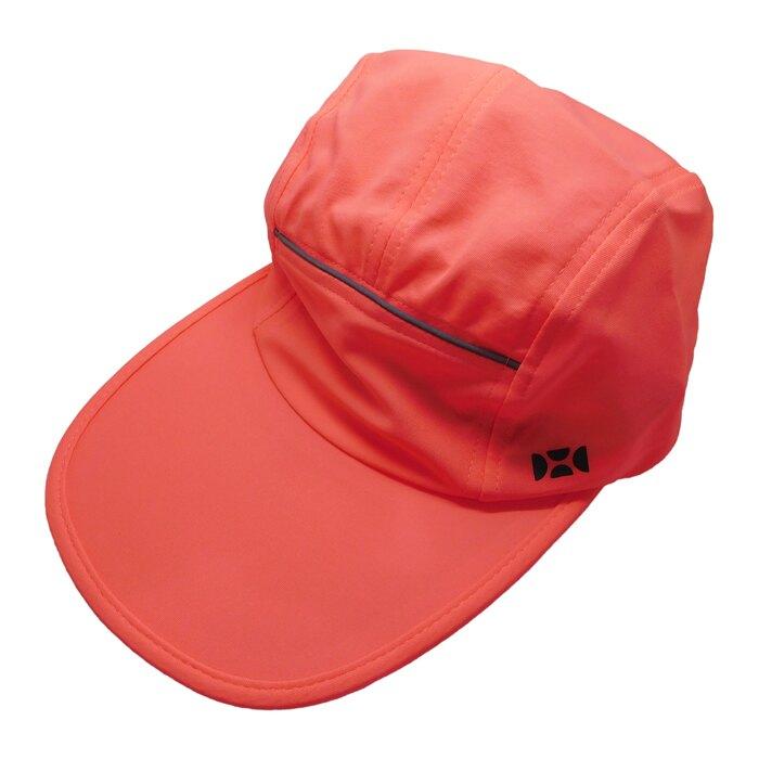 【HOII】后益SUNSOUL 高爾夫運動帽