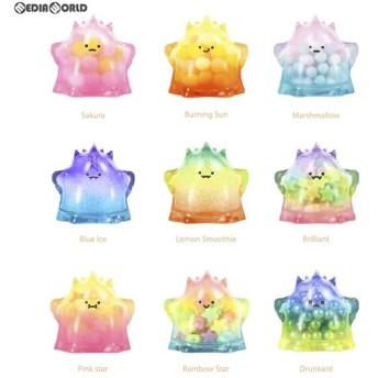 『新品即納』{BOX}{FIG}YUKI 虹色透明シリーズ 完成品 フィギュア(9個) POP MART(ポップマート)(20190720)