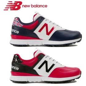 057dbd6a1442f ニューバランス New Balanceシューズ 23cm レッド レディス 通販 LINE ...