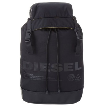 DIESEL ディーゼル バックパック X06091 P2249