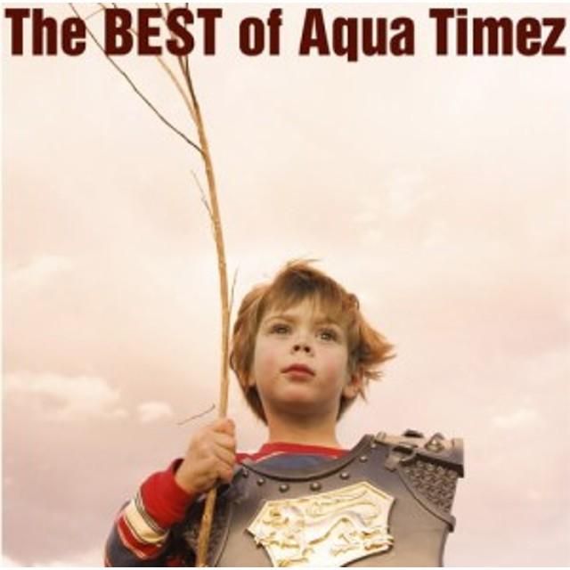 Image result for best of aqua timez