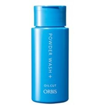 オルビス 洗顔 パウダーウォッシュプラス 50g ORBIS 洗顔料 酵素洗顔パウダー 洗顔パウダー tg_tsw_7 - 定形外送料無料 -