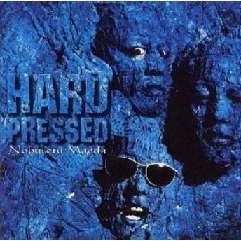 HARD PRESSED(中古品)
