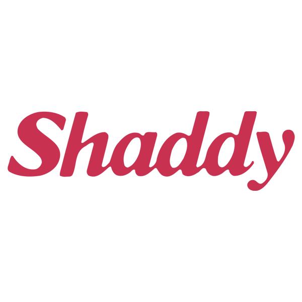 シャディギフトモール|shaddy