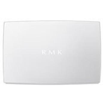 rmk ファンデーション RMK パウダーファンデーションケース メイク雑貨・小物 ケース アールエムケー ルミコ - 定形外送料無料 -