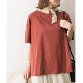 URBAN RESEARCH / アーバンリサーチ UV加工BIGTシャツ