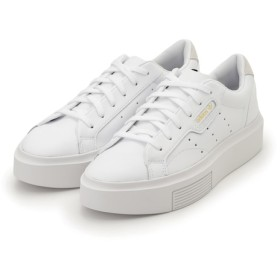 【エミ/emmi】 【adidas Originals】SLEEK SUPER