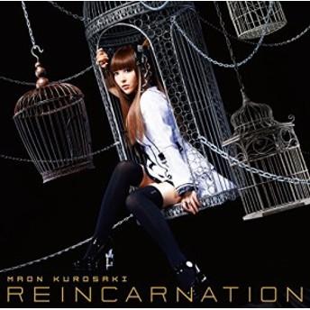 REINCARNATION(通常盤)(中古品)