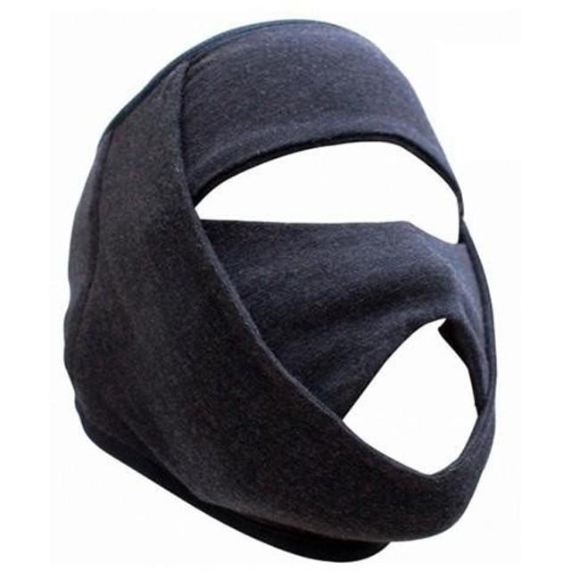 テラビューティー 美顔フルマスク フリーサイズ TB-010