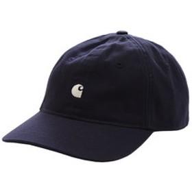 【Super Sports XEBIO & mall店:帽子】マディソンロゴキャップ I0237501C90E18FZ