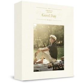 【ゆうメール利用不可】パク・ボゴム/2019 PARK BO GUM ASIA TOUR IN JAPAN <Good Day: May your e