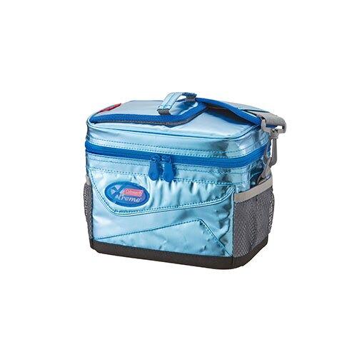 【露營趣】新店桃園 Coleman CM-22237 XTREME保冷袋/5L 母乳袋 便當袋 保冰袋 野餐袋