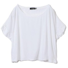 SHIPS for women / シップスウィメン CAL.Berries:WEEK ENDER Tシャツ