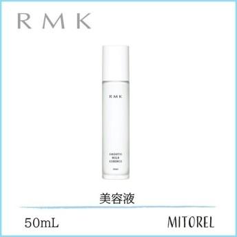 アールエムケー RMKスムースミルクエッセンス50mL【定形外郵便可158g】