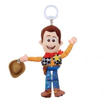 おでかけフレンズ ウッディ おもちゃ おもちゃ・遊具・三輪車 ベビートイ (233)