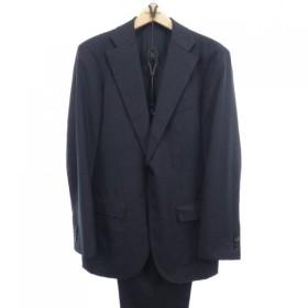 タキザワシゲル TAKIZAWA SHIGERU スーツ