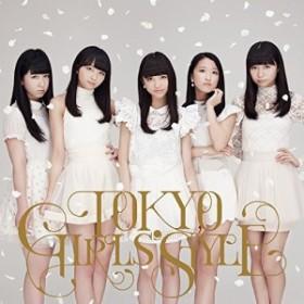 1st BEST ALBUM 「キラリ☆」 (Type-D) (CD)(中古品)