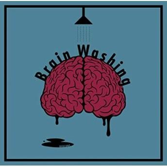 Brain Washing [通常盤](中古品)