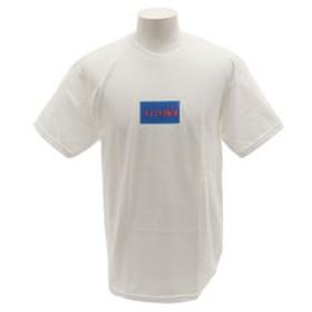 【Super Sports XEBIO & mall店:トップス】DAZED & ABUSED Tシャツ 163081785WHT19P