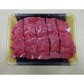 冷凍上州牛 ランイチカットステーキ約800g