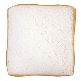 食パンくっしょん角型もっちり[603-7115](食パン)