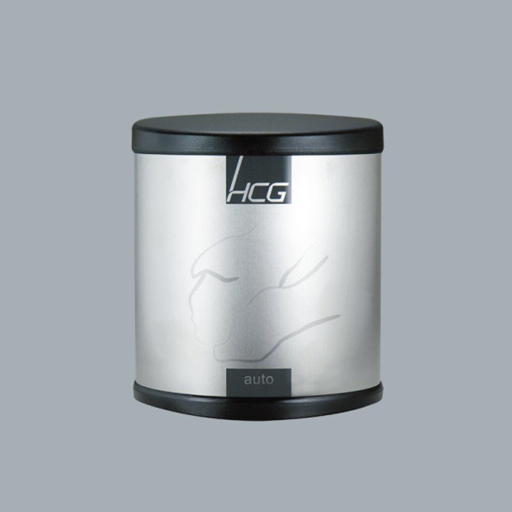 HCG噴射式烘手機220V/HD438H