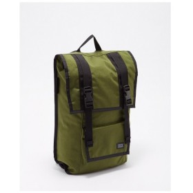 【キャッシュレスで5%還元】MISSION WORKSHOP The Sanction OliveGreen