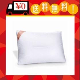 【第二代AYO正規品】枕 安眠 人気 安眠枕 健康枕 快眠枕 丸洗い可能 防湿通気抗菌 肩こり対策 いびき防止 高さ調節可能 横向き対応