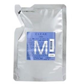 オルビス 美容液 薬用 クリアモイスチャー M しっとりタイプ つめかえ用 50g ORBIS tg_tsw_7 - 定形外送料無料 -