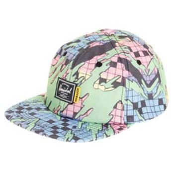 【Super Sports XEBIO & mall店:帽子】【オンライン特価】Albert キャップ CV1020-0643-OS
