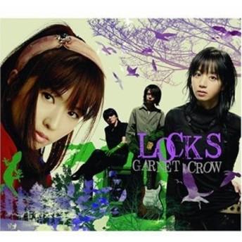 Locks(初回限定盤B)(DVD付)(中古品)