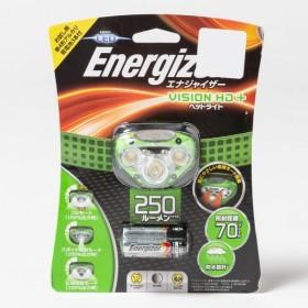 ハイマウント HDL250GR (44018) トレッキング ヘッドライト : グリーン Highmount