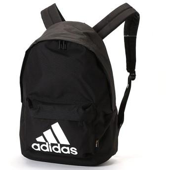 adidas アディダス EPS 2.0 3way チームバッグ 50L