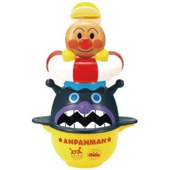 コップでジャージャーおふろであそぼう おもちゃ おもちゃ・遊具・三輪車 バスボール・お風呂のおもちゃ (110)
