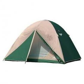 キャプテンスタッグ (CAPTAIN STAG) レジャー・キャンプ テント CSドームテント270UV 5~6人用 キャリーバック付 M3132