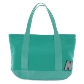 New Balance  / ニューバランス バッグ・鞄 レディース