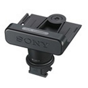 ソニー SONY シューマウントアダプター SMAD-P3D