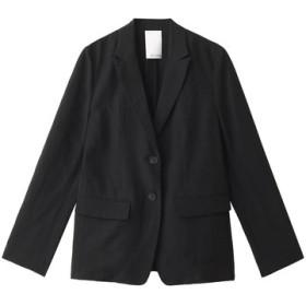 SALE 【40%OFF】 Whim Gazette ウィム ガゼット Vis/Li テーラジャケット ブラック