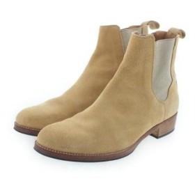 BEAUTY&YOUTH UNITED ARROWS / ビューティーアンドユース ユナイテッドアローズ 靴・シューズ メンズ