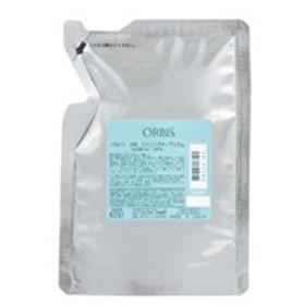 美容液 オルビス 美容液 薬用 スキンアクティブセラム つめかえ用 25ml tg_tsw - 定形外送料無料 -