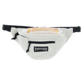 THRASHER / スラッシャー バッグ・鞄 メンズ