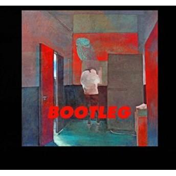 BOOTLEG(中古品)