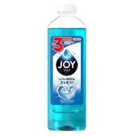 「P&G」 ジョイ コンパクト モルディブウォーターの香り (詰め替え用) 特大 770mL 約5回分 「日用品」