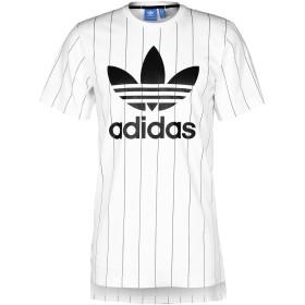 adidas originals アディダス オリジナルス メンズ Tシャツ bk2232 サイズXS