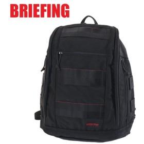 BRIEFING ブリーフィング GRAVITY PACK バリスティックナイロン BRF508219