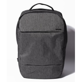INCASE City Collection Compact Backpack CL55571