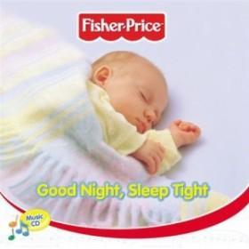 Goodnight Sleep Tight(中古品)
