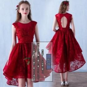 20代 シフォン オーガンジー レディーズドレス ワンピース ウエディングドレス 定番 華やかな ふわっと 結婚式